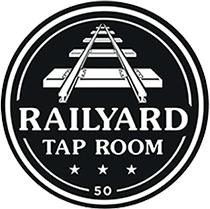 Railyard Grill & Tap Room